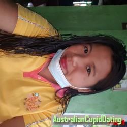 Angeline11, 19920611, Daet, Bicol, Philippines