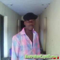 andrano07, Lagos, Nigeria