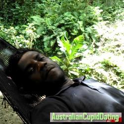 Alfbri, 19940309, Lata, Temotu, Solomon Islands