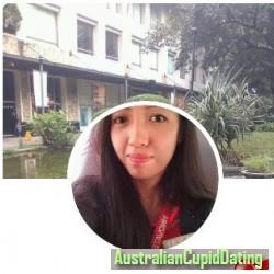 Ashley_69, 19880730, Manila, National Capital Region, Philippines
