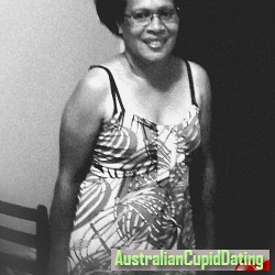 LIIXCY, 19760505, Port Moresby, National Capital District, Papua New Guinea