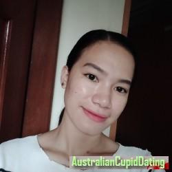 Agatha, 19990919, Bacolod, Western Visayas, Philippines