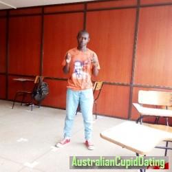 Kenndolo, 19970912, Nairobi, Nairobi, Kenya