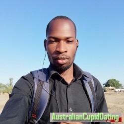 Jaychirwa, 19971217, Lilongwe, Lilongwe City, Malawi