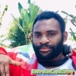 Sylvester7227ZKds, 20001125, Mount Hagen, Western Highlands, Papua New Guinea