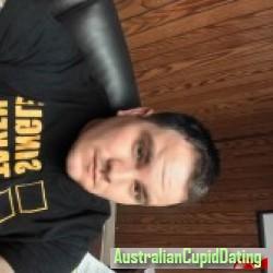 Mathew10, Australia