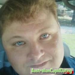 StephenJ, Australia