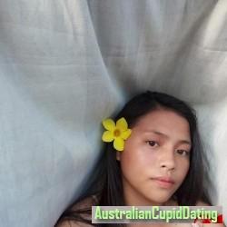 Jessica19, 20011110, Rizal, Western Visayas, Philippines