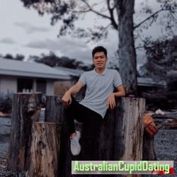 Evann, 19990512, Valencia, Northern Mindanao, Philippines