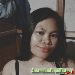AngiE25, 19930325, Davao, Southern Mindanao, Philippines