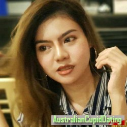 Judyann_05, 19950715, Cabanatuan, Central Luzon, Philippines