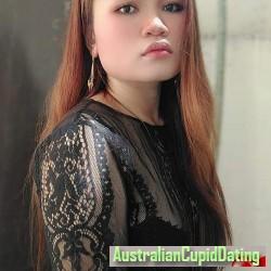Stephaniecolipano24, 19961010, Manila, National Capital Region, Philippines