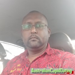 Ravi, 19811111, Nausori, Central, Fiji Islands
