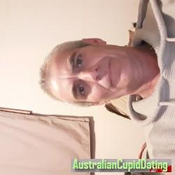 Benny74, 19740211, Coonawarra, South Australia, Australia