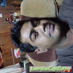 Ranjit2480, 19800402, Suva, Central, Fiji Islands