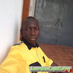 Diouf, 19930228, Dakar, Dakar, Senegal