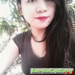 khim_dee, Antipolo, Philippines