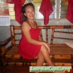 annabel, Philippines