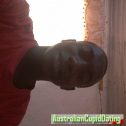 Kemokorita22, 20000507, Brikama, Brikama, Gambia
