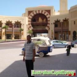 khalid20, Khartoum, Sudan
