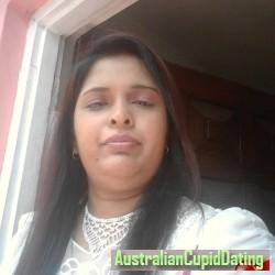 nadeekuru, 19850131, Badulla, Badulla, Sri Lanka
