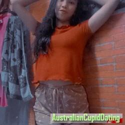 Babygirl, 19990612, Manila, National Capital Region, Philippines