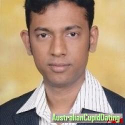 zahid, Dhāka, Bangladesh