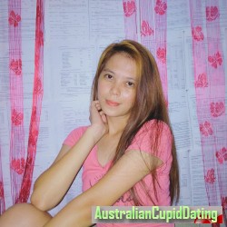 anamaee111, 20000513, Cebu, Central Visayas, Philippines