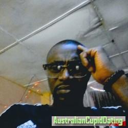 KennyG, 19830821, Lagos, Lagos, Nigeria