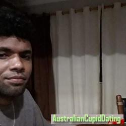 RaayBoi, 19950401, Lautoka, Western, Fiji Islands