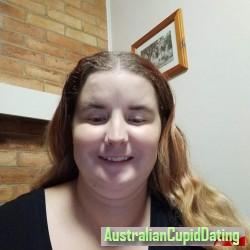 Zbedf5, 19970621, Brisbane, Queensland, Australia