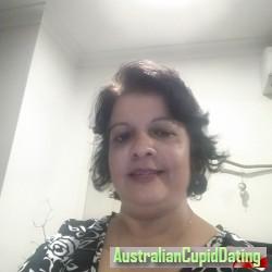 Jayamanne, 19700801, Mango Hill, Queensland, Australia