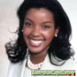 rebecca889, Australia