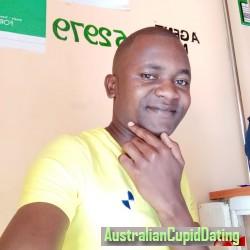 Ericastro, 19921225, Mumias, Western, Kenya
