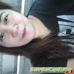 simplewoman, 19870929, Gapan, Central Luzon, Philippines