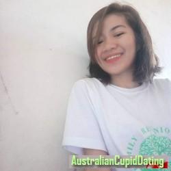 SandraVergara1013, 19970507, Iraya, Bicol, Philippines