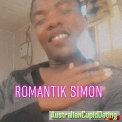 ROMANTIK, 19990704, Tema, Greater Accra, Ghana