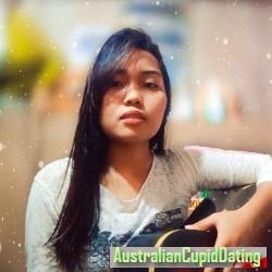 Emmalyn, 19980614, Masbate, Bicol, Philippines