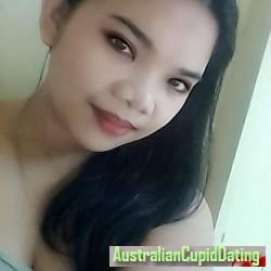 Elise, 19940303, Santa Maria, Central Luzon, Philippines
