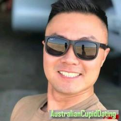 Kevin_Nguyen, 19900825, Cam Ranh, Duyen Hai Mien Trung, Vietnam