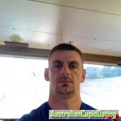 captain35, Australia