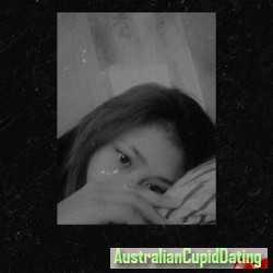 Lea15, 19980515, Catbalogan, Eastern Visayas, Philippines