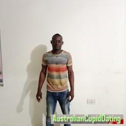 Samueloforiofoe2020, 19891125, Tema, Greater Accra, Ghana