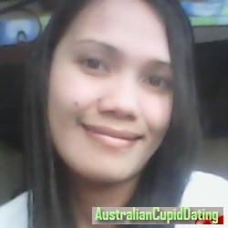 trexie123, Philippines