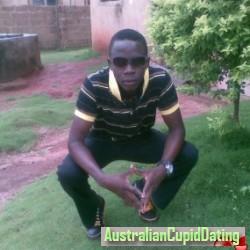 egiemurphy, Benin, Nigeria