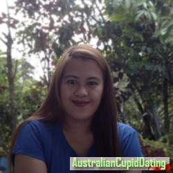 Juday21, 19981008, Cavite, Central Luzon, Philippines