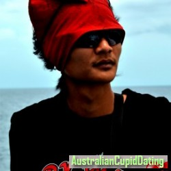 ceka72, Indonesia
