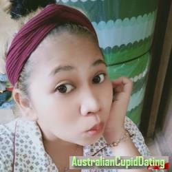 Kate1989, 19960427, Puerto Princesa, Southern Tagalog, Philippines