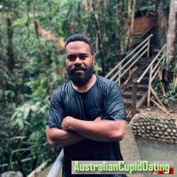 Jerry22, 19990723, Suva, Central, Fiji Islands