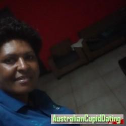 Nicola, 19840401, Port Moresby, National Capital District, Papua New Guinea